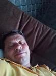 Aleksey, 49  , Orenburg