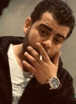 karamm, 24  , Ajdabiya