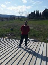 MURAT, 43, Turkey, Istanbul
