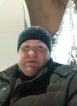 Dima, 40  , Perm