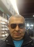 Igor Maksymenko, 31  , Heesch