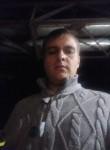 Кирилл, 26 лет, Клин