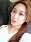 Melissa, 34  , Gwangju