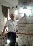 andrey, 55  , Zverevo