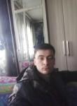 Aleksandr, 25  , Beryozovsky