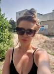 Eva, 27  , Velikiy Novgorod