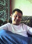 Sergey, 49  , Kiev