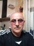 Arif, 50  , Petrozavodsk