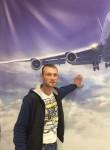 Александр, 29 лет, Хвастовичи