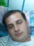 Roman, 31  , Vizinga