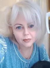 Inna, 44, Russia, Tazovskiy