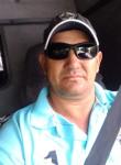 João Pedro, 42  , Brumado