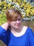 Irina, 36  , Izyaslav