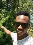 Ekaran, 19  , Lodwar