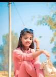 ASHAFUL HOQUE, 21  , Patna