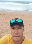 PlayfullPierre, 38  , Durban
