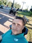 Seryega , 32  , Ufa