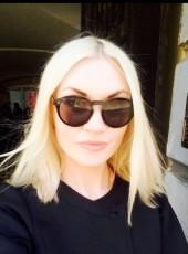 Dasha, 35, Russia, Saint Petersburg