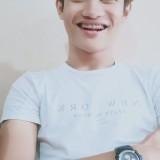 Ryan, 23  , Kampung Bukit Baharu