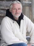 Alek, 59  , Moscow