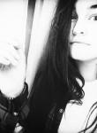 оlenka_smile, 20  , Novoyavorivsk