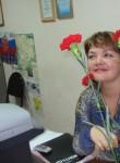 alla, 46, Volgograd