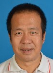 Li Tongshan, 56  , Beijing