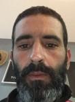 nuno, 42  , Albergaria-a-Velha
