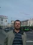 Viktor, 54  , Gomel