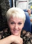 Marina, 50, Kazan