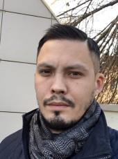 Ruslan, 31, Россия, Брянск