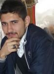 Ali Osman, 27  , Cubuk