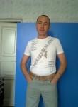 Vadim, 43  , Satka
