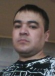 Azizbek, 28  , Daegu