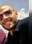 Shazly, 31  , Al Jizah