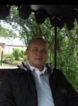 Mihail, 37  , Simmern