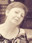 Natasha, 55  , Roslavl