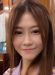 cherry, 30, Taipei