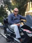 Игорь, 48 лет, Ялта