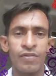 Satpal, 18  , Dabwali