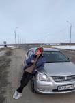 Kolya, 29  , Khorol