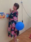 natalya, 26  , Podolsk