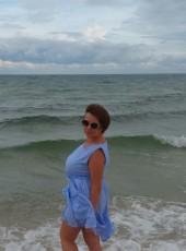 natalya, 27, Russia, Podolsk