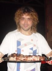 Edoardo-Nicolo, 36, Austria, Vienna