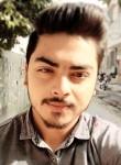Adeel, 22  , Lahore