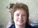 Sveta, 55 - Just Me Photography 3
