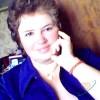 Sveta, 55 - Just Me Photography 7