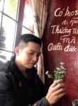 Khanh Đào, 28  , Ho Chi Minh City