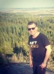Evgeniy, 31  , Motala