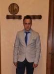 Geppino, 36  , Airola